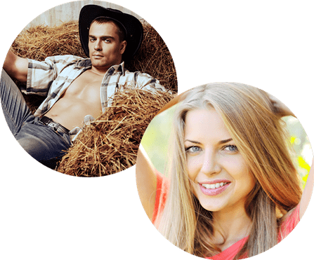 Dating sites for country music lovers